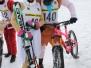 2015-03-14 - 5. White Down, Zauberberg Semmering