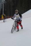 hor12whitedown4-sport