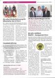 2015-07_Horner Gemeindenachrichten_5-2