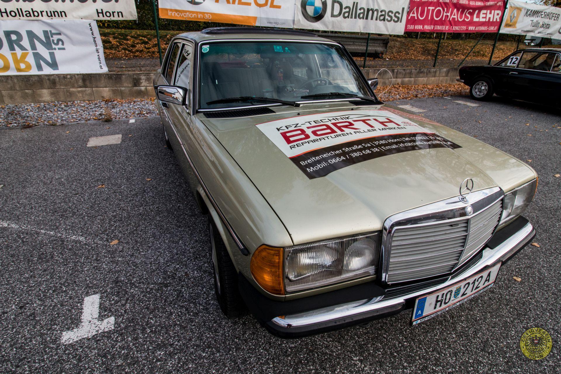 Fotogalerie Amtc Zweigverein Horn Mercedes Benz 00 1 20171014 085843 Img 4996 085910 4997 085927 4998