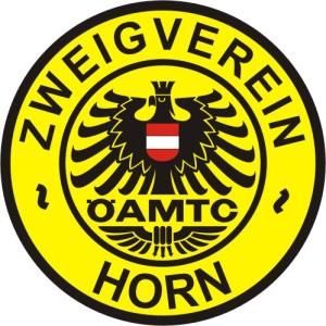 zv-horn-logo-gross