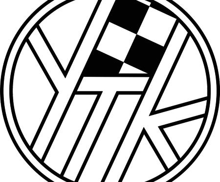 Clubausflug zum Youngtimer-Treffen Krems