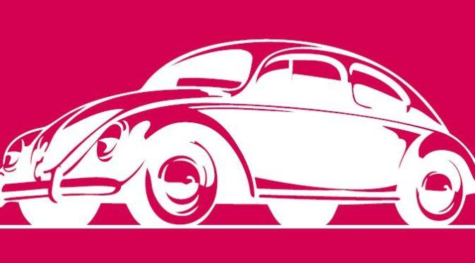 Clubausflug VW Käfer Treffen Großglockner