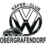 Clubausflug Käfer Treffen Obergrafendorf
