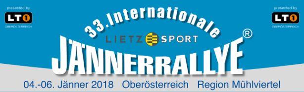 Clubausflug Jänner Rallye Freistadt