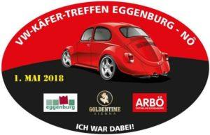 Käfer-Treffen Eggenburg